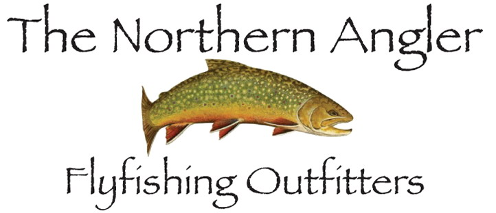 The Northern Angler Fly Shop and Outfitters