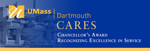 Chancellor's Award