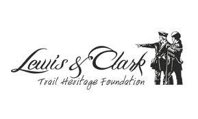 Trail Heritage Foundation logo