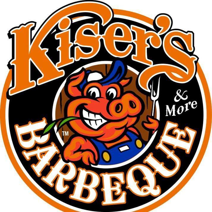 kisers logo