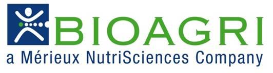Bioagri logo