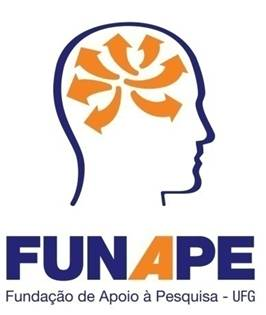funape logo