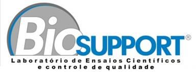 biosupport logo