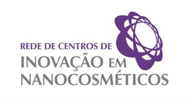 inovaco logo