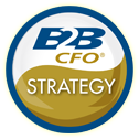 Strategy Logo