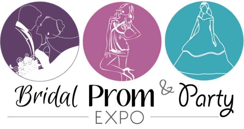 Image result for party expo