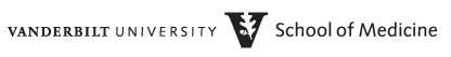 VUSM Logo
