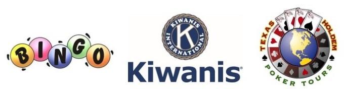 EOC Kiwanis Poker