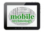 Mobile MLS