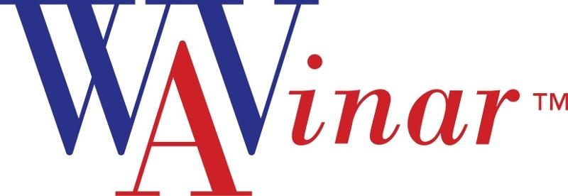 WAVinar Logo