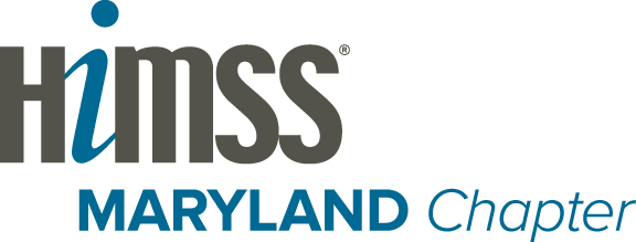HIMSS Maryland Chapter