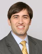 Matthew Bozelli