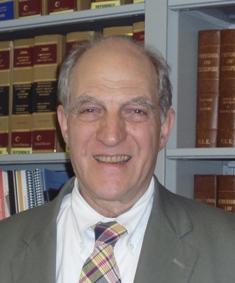 Jim Eiseman
