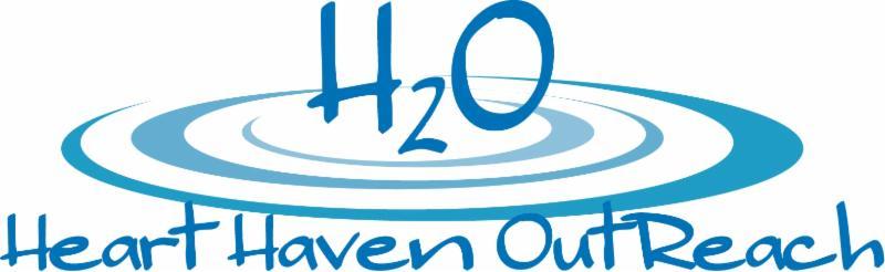 H2O Official Logo