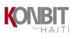 Konbit for Haiti