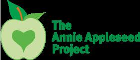 Annie Appleseed