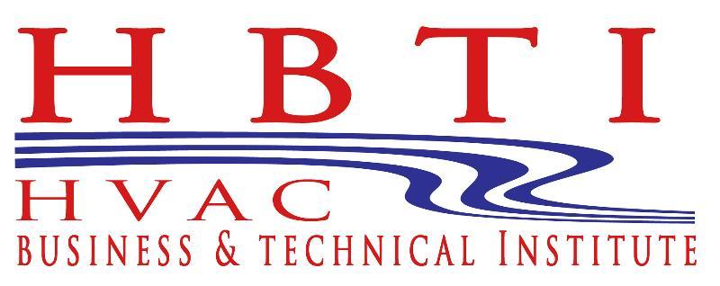 HBTI Logo