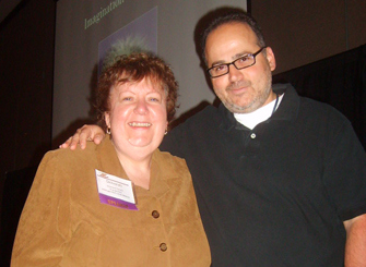 Debbie Schutt Nathan Winograd Sept 2012