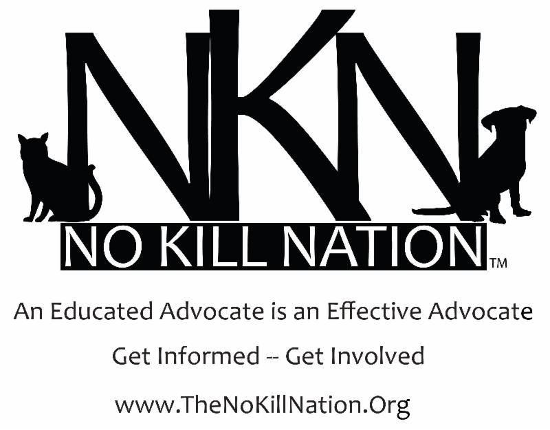 Michigan No Kill Conference 2014: Getting to the Goal