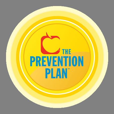 thepreventionplan