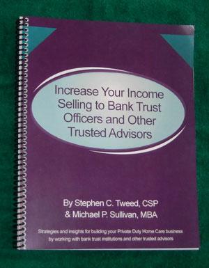 Sullivan Bank Trust