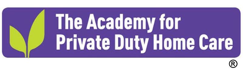 Academy Logo (r)