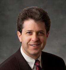 Mark Gleeman