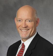 Dave Moran
