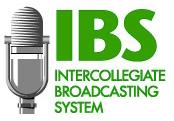 IBS-LOGO-Small-GREEN-JPG
