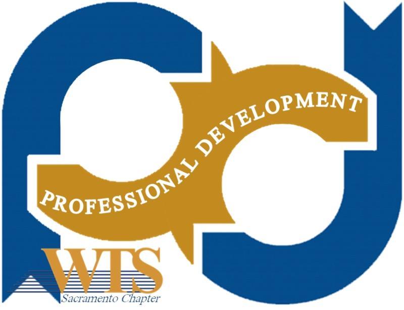 2010 Professional Development Series