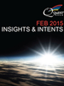 QuEST Forum Insights 2015