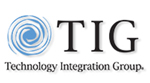 TIG Technology Integration Group