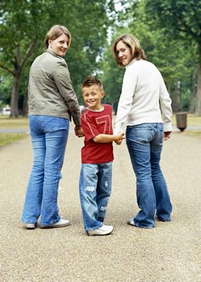 moms-son-walk.jpg