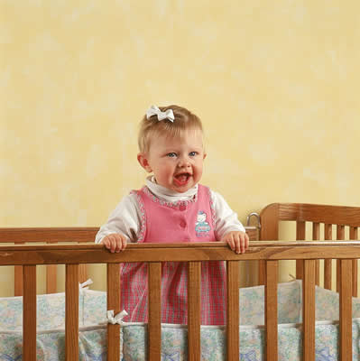 baby-girl-crib.jpg