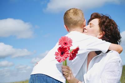 mother-son-flowers.jpg