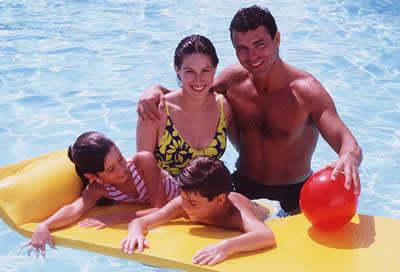 pool-float-family.jpg