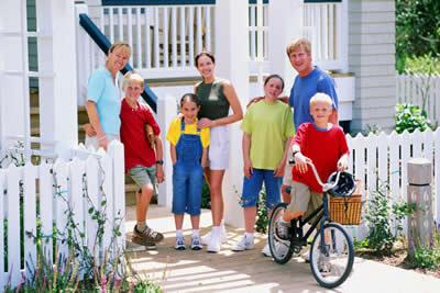 front-yard-family-lg.jpg