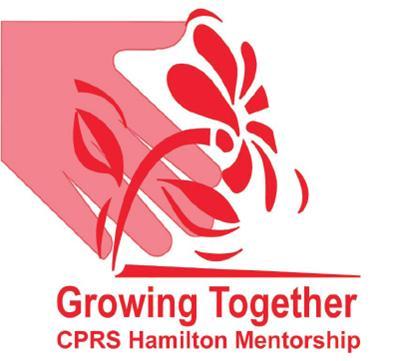 CPRS Mentorship Program