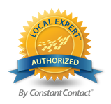 Locat Expert: Authorized
