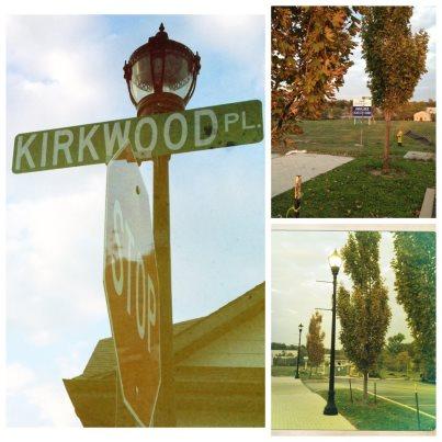 100SKirkwoodFacebook image