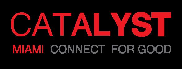 New Logo (transparent)