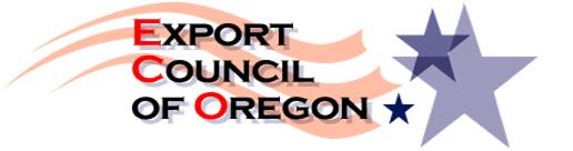 Export Council of Oregon