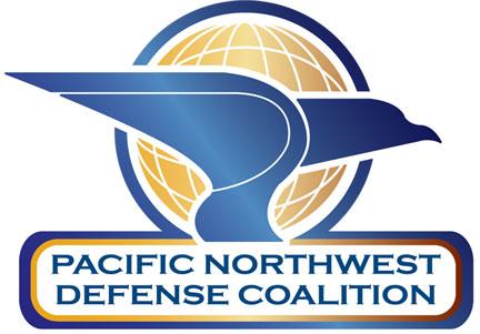 Logo New 2012