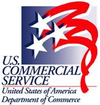 US Commercial System