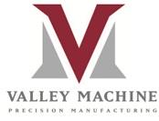 Valley Machine