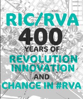 RIC RVA