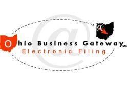 OBG Electronic Filing