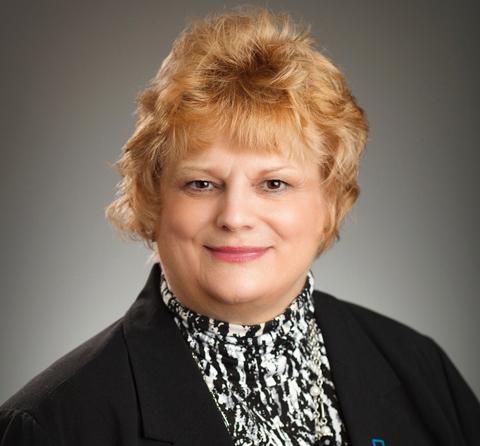 Pam Boyce