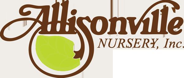 Allisonville Nursery