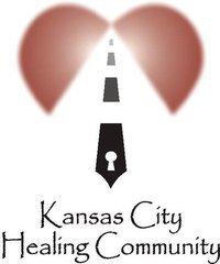 KCHC logo